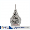 China Aluminium Alloy Conductor Steel Reinforced AACSR ASTMB711 for sale
