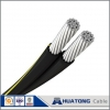 China 0.6 KV Secondary URD Cable for sale