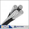 China Aerial Quadruplex Service Drop ABC Cable for sale