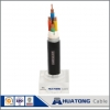 China 0.6/1Kv BS Standard PVC Insulation Power Cable for sale
