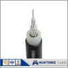 China Medium Voltage Aerial Cable ABC Cable for sale