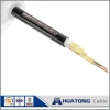 China Multicore FlexibleControl Cable for sale