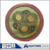 China Mining Cable for sale