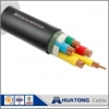 China PVC Insulated Power Cable IEC 60502 for sale