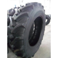 China china China New Products Agricultural Tyre/agricultural Tractor Tire/farm Tyre on sale