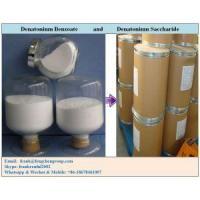 Denatonium Benzoate CAS 3734-33-6 And Denatonium Saccharide CAS 90823-38-4