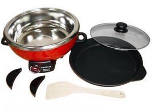 China MC-999 Electric Multi-Cooker on sale