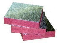 China XPS extruded insulation board 464 number on sale