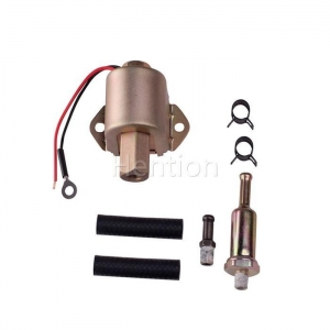 China Fuel Pump HS-E4001 on sale