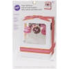 China Wilton POPS Box, 2-Count for sale