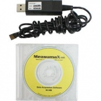 China Data Interface Cable with USB Connection on sale