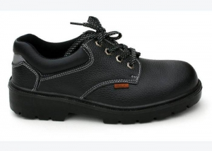 China fabric for safety shoes on sale