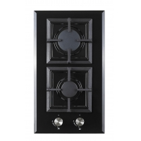 China Gas Hobs AGCB3020 on sale