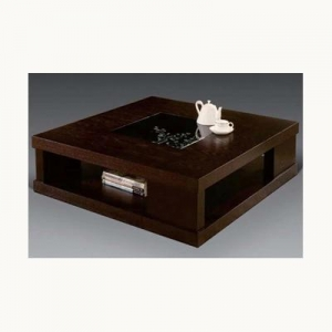 China Hot sell Foshan Coffee tables on sale
