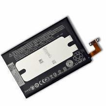 China Original OEM Li-ion Battery For HTC M8 M8x One2 BOP6B100 2600mAh on sale