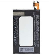 China Original OEM Battery For HTC One M7 801e 801n BN07100 2300mAh BN07100 on sale