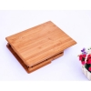 China classic design bamboo laptop t... bamboo laptop computer table for sale