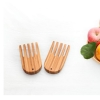 China bamboo cutlery for sale