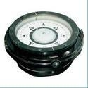 China Marine Magnetic Compass on sale
