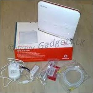China Huawei HG553 ADSL 3G Wireless Router on sale