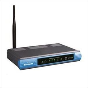 China Binatone WR1500N Wi Fi Router on sale