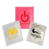 China Regular Confortable Condoms for Medium Size for sale