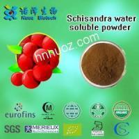 China Schisandra water soluble powder on sale
