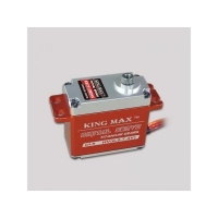 China KM series servos No.:KM7013MDHV on sale