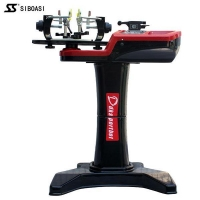 China Deluxe Classics Computer Stringing Machine D2128 on sale