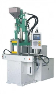China Double slide series 35T&55T machine on sale