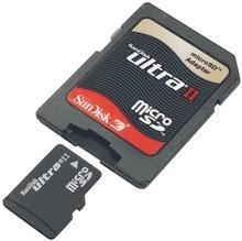 China Brand Memory Card Item: #1028 on sale