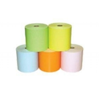 China 80mm x 80mm thermal receipt paper thermal paper[Code: 80x80 thermal receipt] on sale