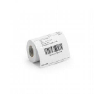 China Zebra Label 3[Code: Zebra Label 3] on sale