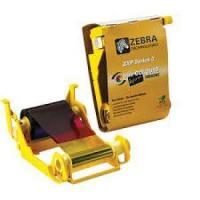 Member Card Printer/Ribbon/Card Holder/Smart Card Reader