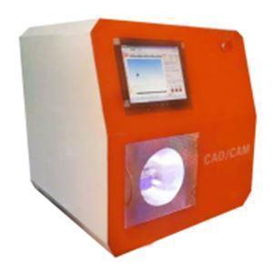China Dental CAD/CAM Machine on sale