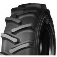 china Agricultural Tire Farm Machine Tire Tractor Tyre With Favorable Price And Good Quality