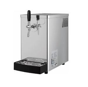 China Small Beer Cooler AM-CT01A on sale