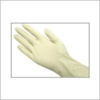 China Stretch Gloves on sale