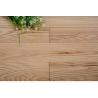 Stone wood flooring KOSSO FLOORING