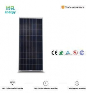 China How Does Affordable Solar Power from DIY Renewable Energy Companies Work | Facts on sale