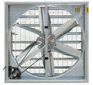 China The name of the: Wall/Window Mounting ventilation fan on sale