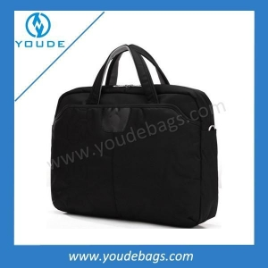 China LB16-9014 Laptop Briefcase on sale