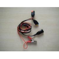 F CSL OT Fiat Breakout Cable