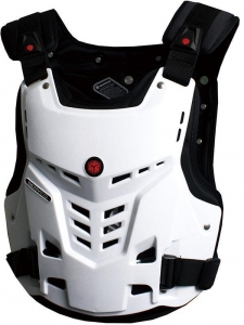 China AM05-MX BODY ARMOR CHEST PROTECTOR on sale