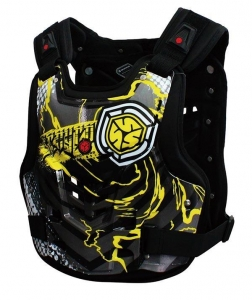 China AM06-MX BODY ARMORCHEST PROTECTOR on sale