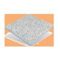 Granite-Tech Pavers