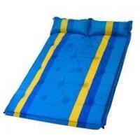 Self-Inflating Air outdoor Sleeping Pad mat