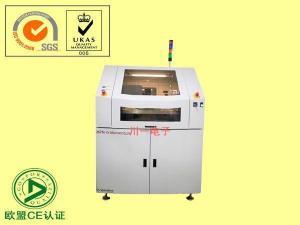 China MPM Stencil Printing machine on sale
