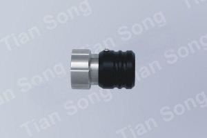 China ID:H0001 Product:H0001 Microscope Type: on sale