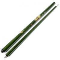Billiards Cue Sticks Billiards Cue Sticks Manufacturers